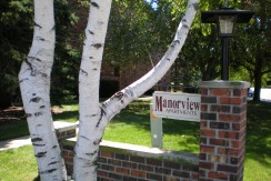 Manorview Apartments